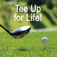 Golf-Event-img